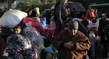 شامی مہاجرین کی میزبانی کے لیے ترکی کو مزید فنڈز دینے کی تجویز