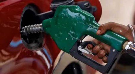 تیل قیمتوں کی آگ پھر بھڑک گئی! دہلی میں پٹرول سنچری کے قریب، ممبئی میں 105 روپے کے پار