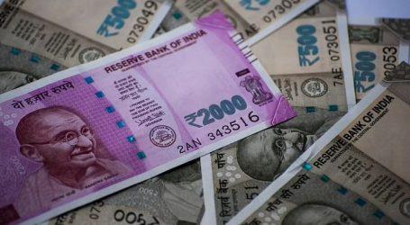ہندوستان: 40 کروڑ کام کرنے والی آبادی کا نصف حصہ قرضدار، کورونا نے کیا برا حال