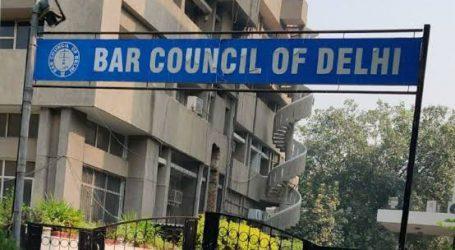 مرکز کے ماڈل کرایہ داری ایکٹ پر دہلی بار کونسل کو اعتراض