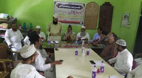 قرآن پاک کے مطالب اور مفاہیم کو عام لوگوں تک پہنچانے کے لیے ہر دور میں ترجمہ و تفسیر کا کام انجام دیا گیا