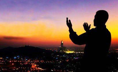 معروف عالم دین مولانا مطیع الرحمن کی والدہ کا انتقال