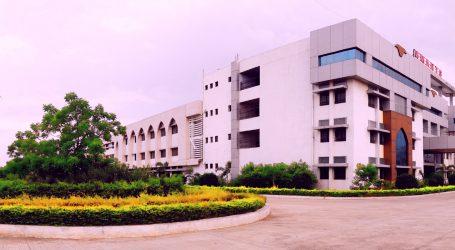 """انجینئرنگ اور پولی ٹیکنیک کورسیس کیلئے """" مولانا مختار اسکالر شپ 2021 """" کا اعلان تقریباً 35لاکھ کی اسکالر شپ میں طلباء و طالبات کو مکمل کورس فیس سے نوازا جائے گا"""