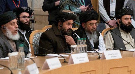 افغانستان میں نازک صورت حال کے پیش نظر طالبان کے ساتھ مذاکرات کے ذریعے مسئلہ حل کرنے کی ضرورت ہے: نیٹو چیف