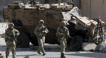 افغانستان نہ چھوڑنے پر طالبان کی ترک فوج کے خلاف کارروائی کی دھمکی