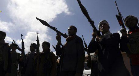 طالبان نے کیا اپنے سابقہ گڑھ قندھار پر قبضہ