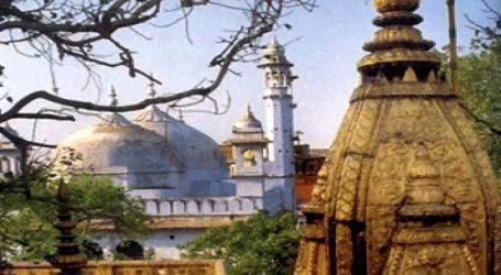 گیان واپی مسجد معاملہ: آثار قدیمہ سے سروے کرائے جانے کے عدالتی فیصلے کے خلاف سنی وقف بورڈ کی عرضی