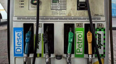 عوام پر تیل کی مار جاری! پٹرول ممبئی میں 105، چنئی میں 100 اور دہلی میں 99 روپے سے تجاوز
