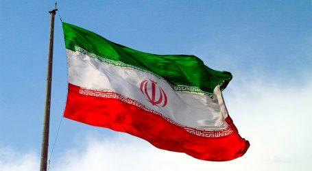 ایران نے ہندوستان سمیت 12 ممالک سے ملک میں داخلے پر پابندی عائد کی