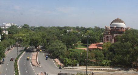 دہلی میں ان لاک کا عمل جاری: نئی رہنما ہدایات کے تحت کیا کھلے گا اور کیا بند رہے گا