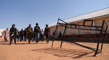نائیجیریا میں مسلح افراد نے 140 طلبہ کو اغوا کر لیا