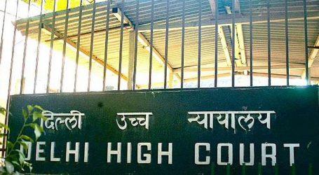 ملک میں 'یکساں سول کوڈ' نافذ کرنے کا یہ صحیح وقت: دہلی ہائی کورٹ