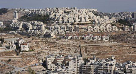 مقبوضہ مغربی کنارے میں اسرائیلی بستیاں کا قیام جنگی جرائم کے زمرے میں آتا ہے، اسرائیل کو جوابدہ بنایا جائے : اقوام متحدہ
