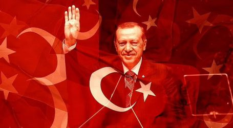 امریکی انخلا کے بعد ترکی افغان ایئر پورٹ پر سیکیورٹی فراہم کرےگا