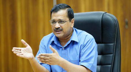 دہلی میں اَن لاک -7 کے لیے گائیڈ لائنس جاری، کئی پابندیاں ختم کرنے کا اعلان