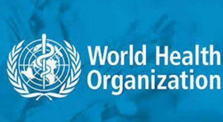 کورونا کی وبا ابھی ختم نہیں ہوئی، 'ایلفا'، 'بیٹا'، 'گاما' اور 'ڈیلٹا' باعث تشویش: عالمی ادارہ صحت