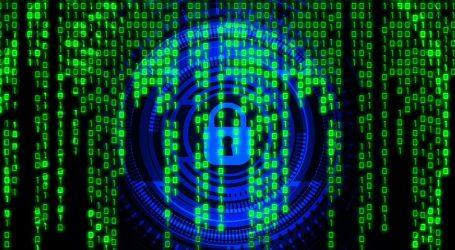 پیگاسس پروجیکٹ: پوری دنیا کی جاسوسی کی صلاحیت رکھنے والا سافٹ ویئر!
