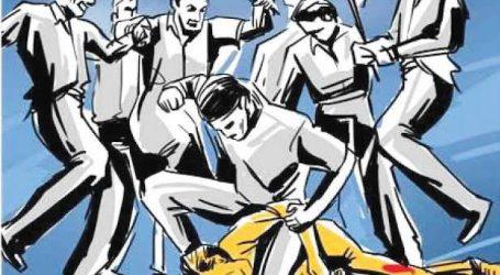 ماب لنچنگ بہار کے روشن پیشانی پر بدنما داغ: آل انڈیاملی کونسل بہار