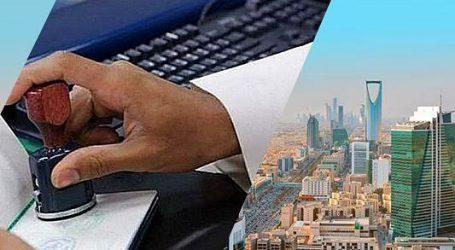 سعودی اقامہ رکھنے والے غیر ملکیوں کو جائیداد خریدنے کی اجازت