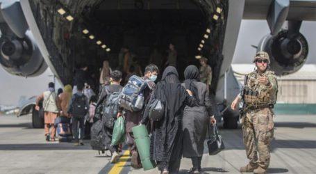 افغانستان: انخلاء کی مقررہ تاریخ میں ممکنہ توسیع کئے جانے پر کیا ہے طالبان کا موقف؟
