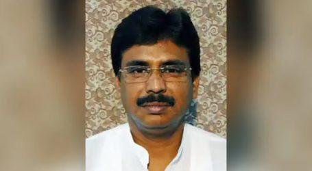 بنگال: بی جے پی لیڈر بسواجیت داس ٹی ایم سی میں شامل ہونے والے تیسرے رکن اسمبلی