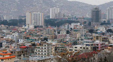 کابل حکومت کا زوال امریکی آمریت کی تاریخ کا ایک اور شرمناک باب: پاپولر فرنٹ