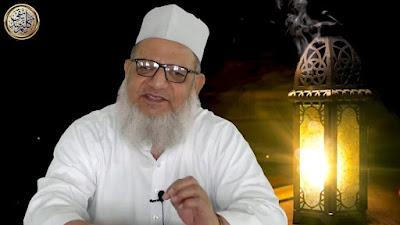 مولانا کلیم صدیقی کو چودہ دنوں کی عدالتی تحویل میں جیل بھیجا گیا، جمعیت علماء مہاراشٹر لڑے گی مقدمہ