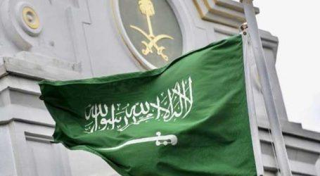 سعودی عدالت کی منی لانڈرنگ میں ملوث افراد کو 20 سال قید کی سزا کے ساتھ 75 ملین ریال تک جرمانہ بھی عائد