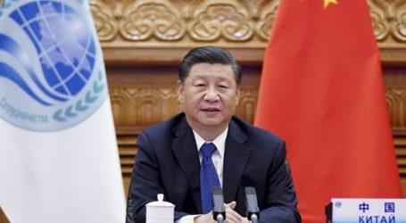 افغانستان میں موجودہ صورتحال کا ذمہ دار امریکہ اور اتحادی ممالک ہیں: چین