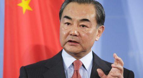 چین کی طالبان حکومت کو 3 کروڑ 10 لاکھ ڈالر امداد کی پیشکش