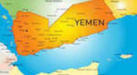 یمن میں سعودی عرب کا فضائی حملہ، 40 سے زائد افراد ہلاک
