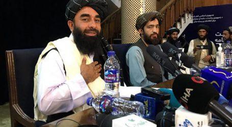 امریکی محکمہ خزانہ نے طالبان کے ساتھ مخصوص لین دین کی دی اجازت