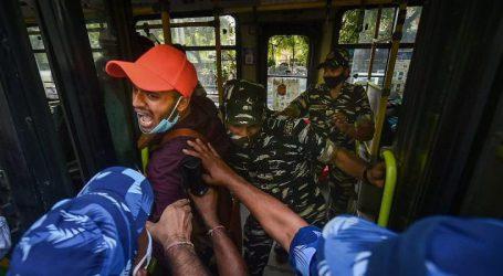 جنتر منتر نفرت انگیز نعرے بازی کے کلیدی ملزم پریت سنگھ کی درخواست ضمانت منظور